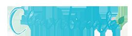 Cleanbreak – St. Albert, Alberta Logo